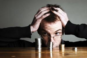 Банкротство и управляющий