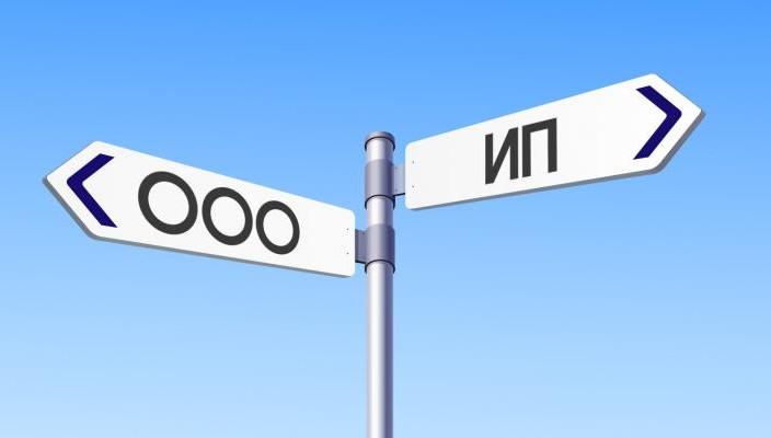 Банкротство ООО и его последствия