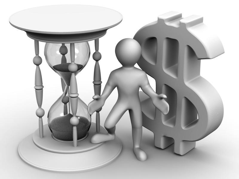 продажа долгов