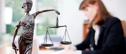 юрист