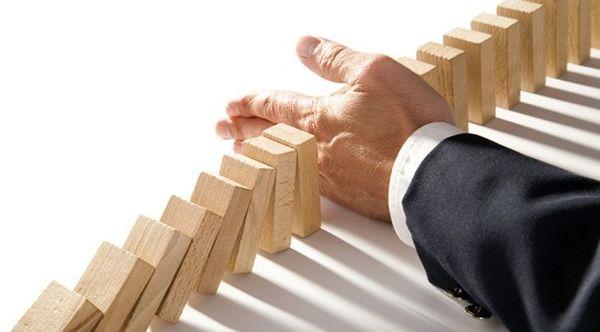 Проведение банкротства Акционерного Общества