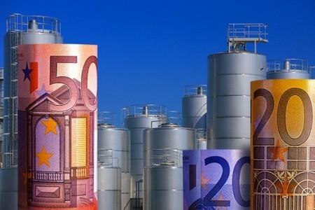 ликвидность предприятия