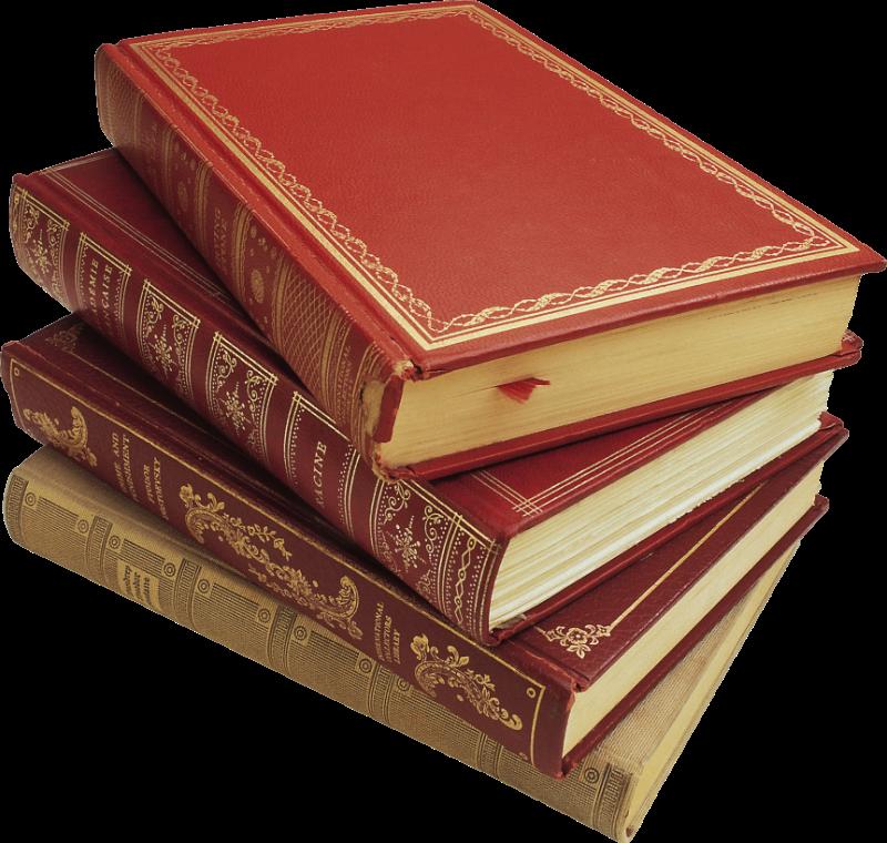литература по банкротству