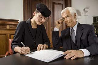 Как отнестись к советам юриста