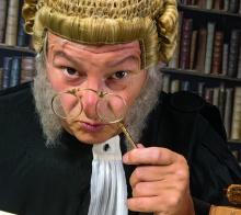 Юридические хитрости