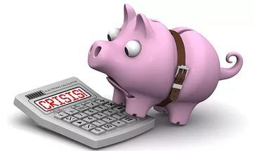 банкротства невыгодна для банка