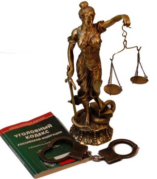 Права и обязанности юридических лиц