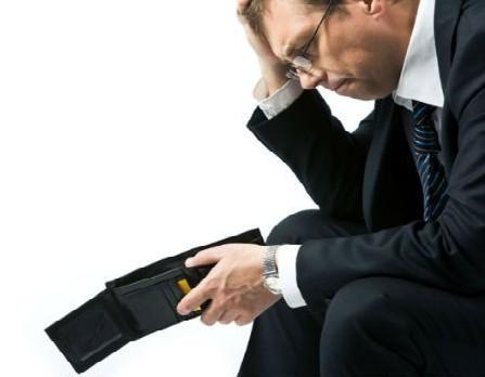 Суть процедуры банкротства