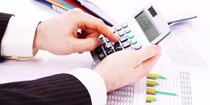 Риски от процедуры для должника