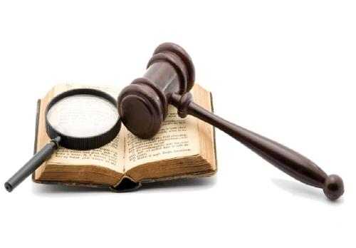 «Лазейки» в законодательстве