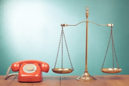 Банкротство физических лиц – плюсы и минусы процесса