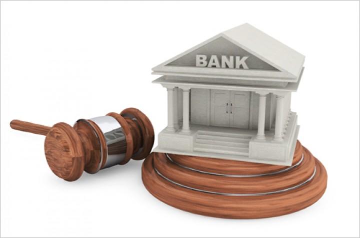 Если в суд обращаются кредиторы