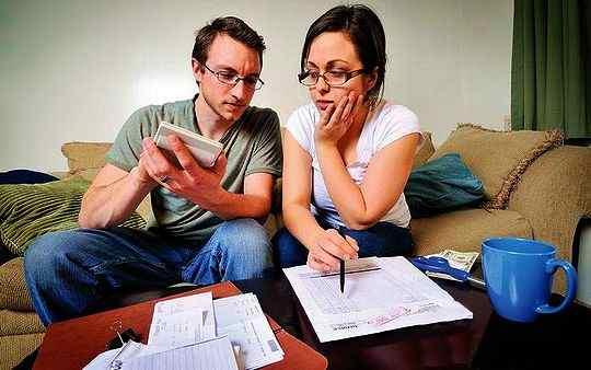 Что делать кредитору