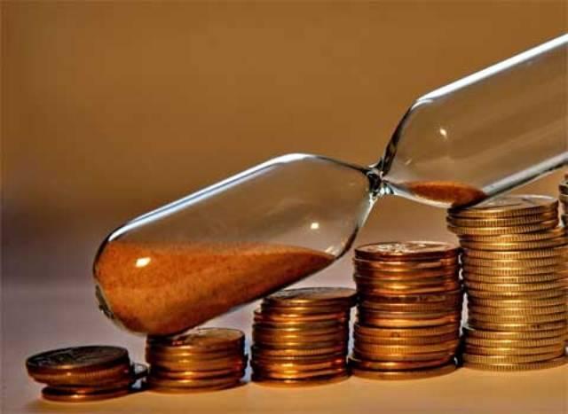 Последствия банкротства для руководства