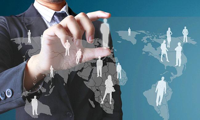 Банкротство стратегических организаций