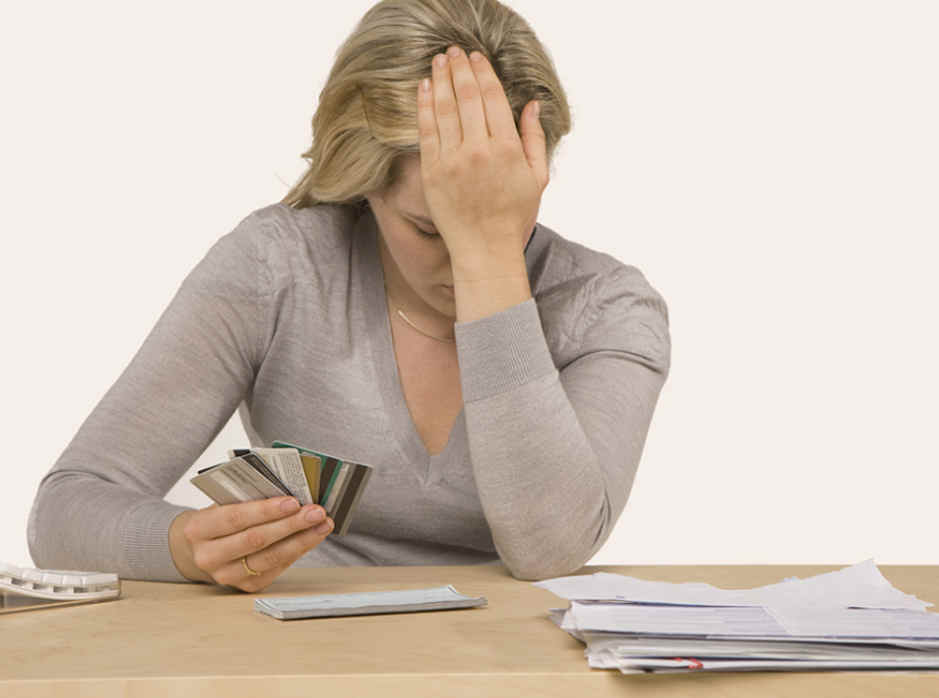последствия для должника