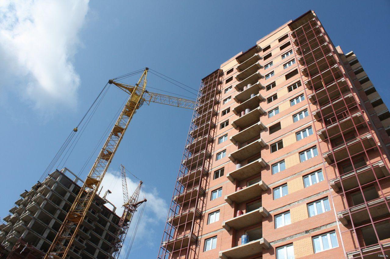 продаже квартир квартира на стадии строительства александров займ