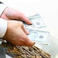 Порядок выплат вкладов