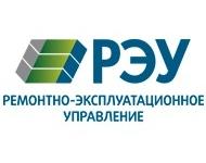 Банкротство ОАО РЭУ – кто виноват в банкротстве компании