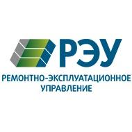 ОАО РЭУ