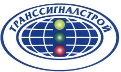 Банкротство ОАО «Транссигналстрой» – загадки и тайны