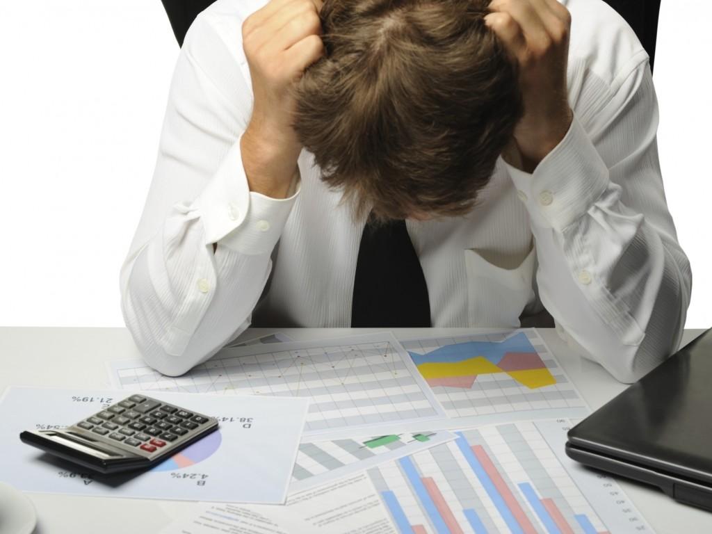 банкротство фирмы с долгами