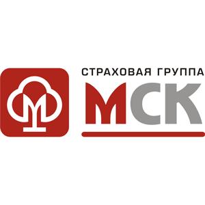 ПКФ «Автоматика»