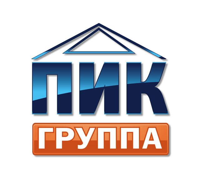 Банкротство ГК ПИК