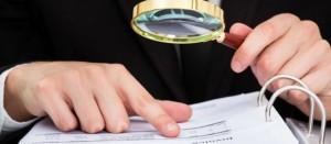 анализ деятельности должника