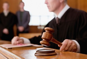 банкротство в суде