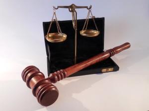 оформление банкротства в суде