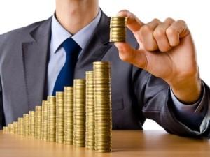 деятельность финансового управляющего