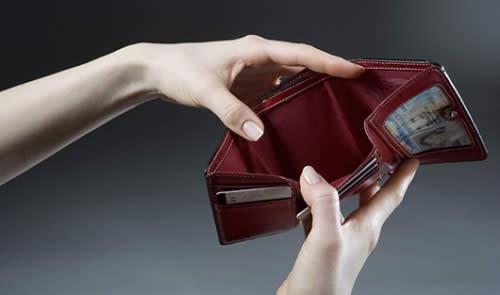 Чем грозит банкротство физических лиц?
