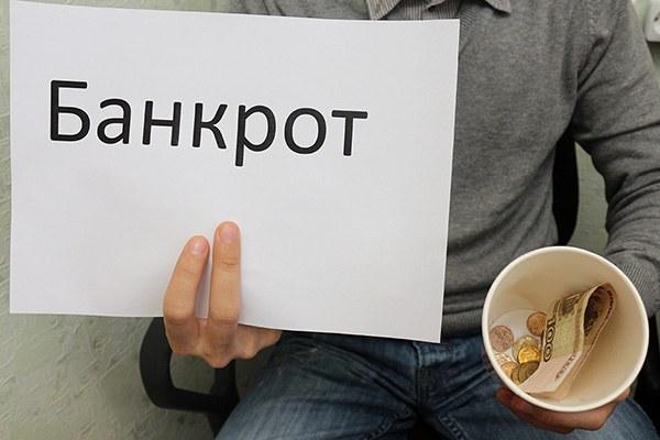 Общая характеристика процедуры банкротства