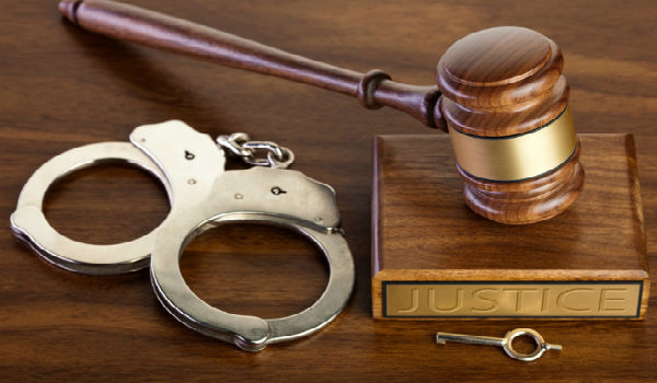 Доведение предприятия до банкротства – уголовно наказуемое преступление