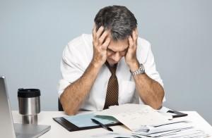 признание банкротства