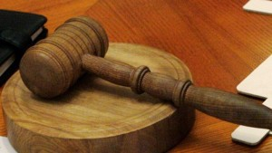 суд о банкротстве