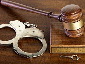уголовные преступления при банкротстве