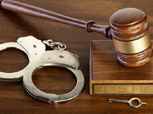 Криминальное банкротство – его основные признаки