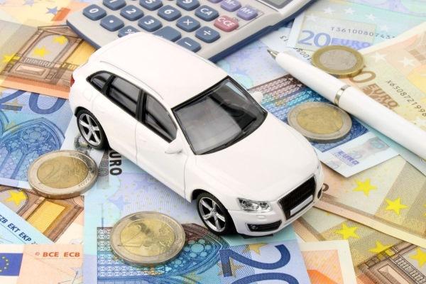 Рефинансирование кредита на авто