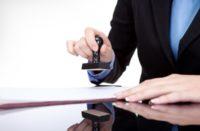 Зачем нужна и как получить справку о погашении кредита?