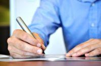 Как правильно оформить и подать заявку на рефинансирование кредита?
