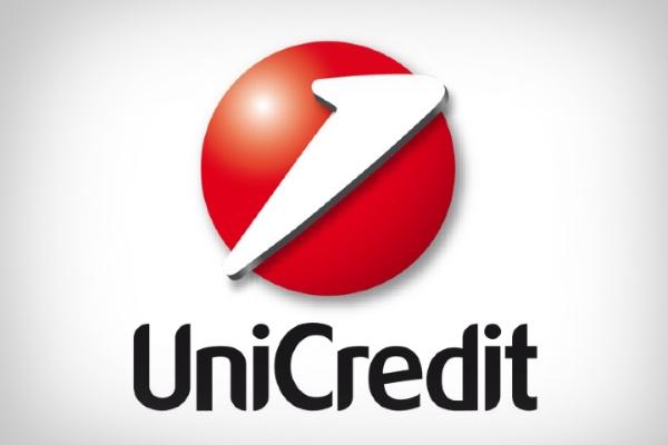 Рефинансирование в ЮниКредит Банке