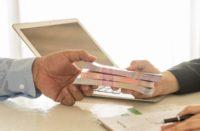 Что такое кредитная линия и как ее открыть? Преимущества и недостатки услуги