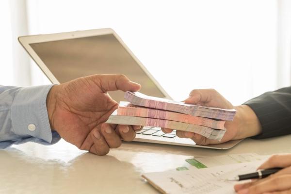 Рамочная кредитная линия