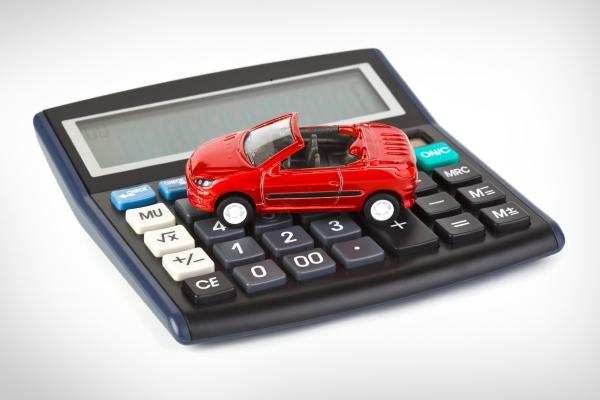 Причины рефинансирования автокредита