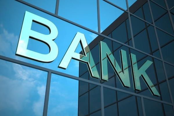 Ипотека с плохой кредитной историей в банке