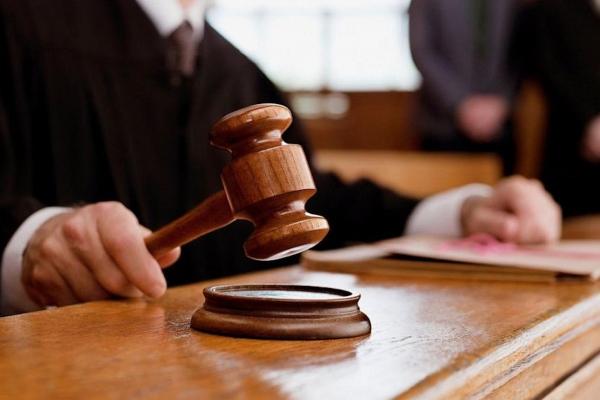 Избавление от долгов через суд