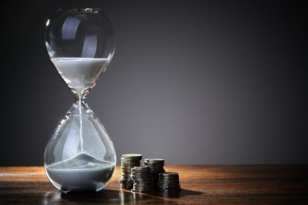 Срок выпуска и стоимость справки о закрытии кредита