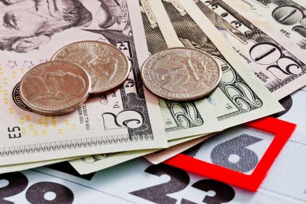 Срок списания ссудной задолженности